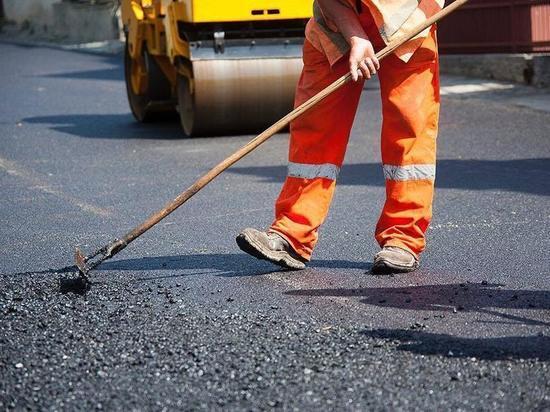 В Ярославле определили подрядчика на ремонт проспекта Машиностроителей