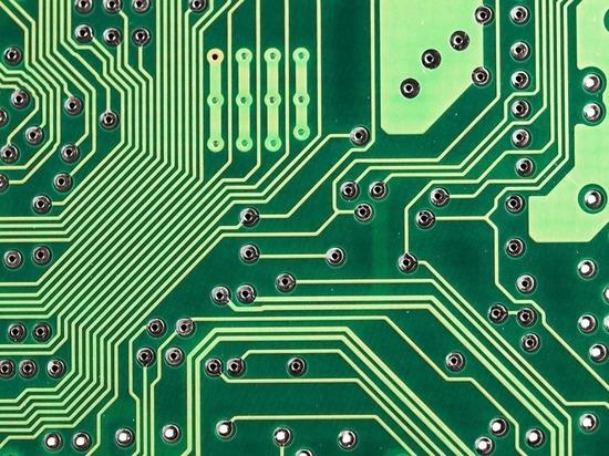 В Петербурге откроется завод по производству электроники