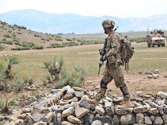 Армия Пакистана убила 9 человек в жилых районах Афганистана