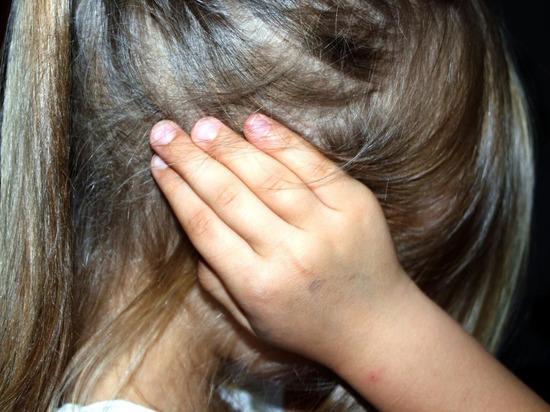 Пьяный россиянин заманил 8-летнюю девочку в гараж, изнасиловал и уснул