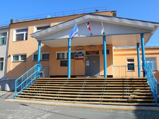 В Салехарде продолжается проверка образовательных заведений к новому учебному году