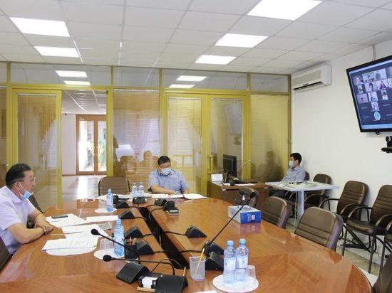 Якутские ученые внесли предложения в законопроект «об удаленке»