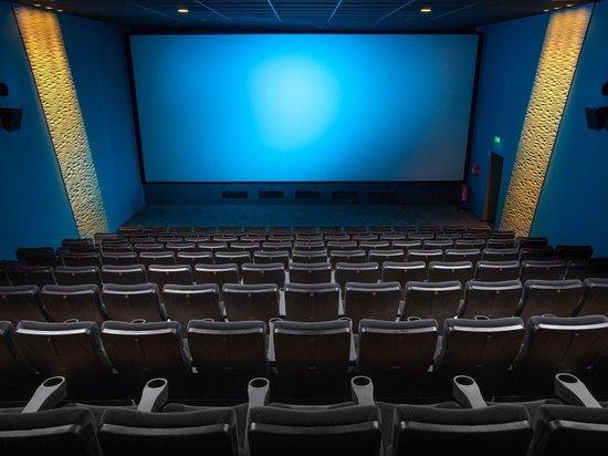 Жители Серпухова узнали о новых правилах посещения кинотеатров в Подмосковье