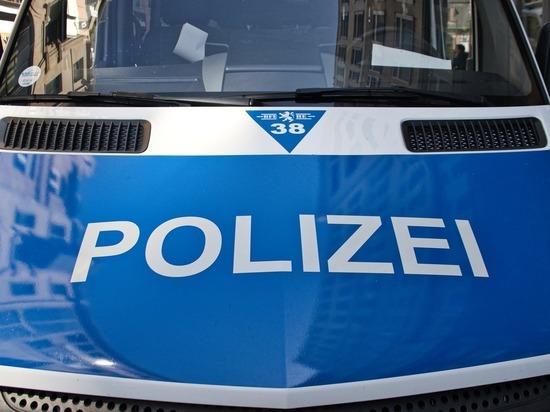 Германия: Министр NRW Йоахим Стемп за депортацию преступников