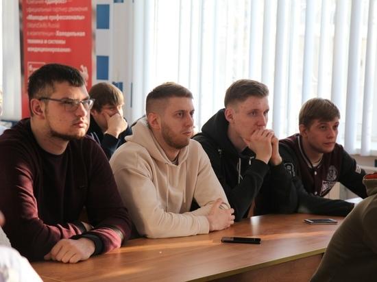 ОмГТУ внедряет новые передовые образовательные программы