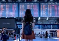 Российские авиационные перевозчики начали изменять заявленное ранее расписание и отменять первые после перерыва на фоне пандемии COVID-19  рейсы за рубеж в начале августа, пишет «Коммерсант»