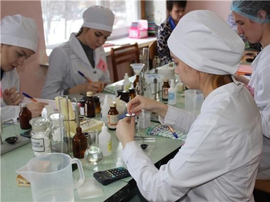 Чебоксарский медколледж получит 8 млн рублей на оснащение симуляционного центра