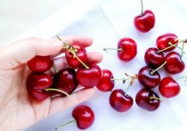 Диетолог назвал полезную «женскую» ягоду для похудения