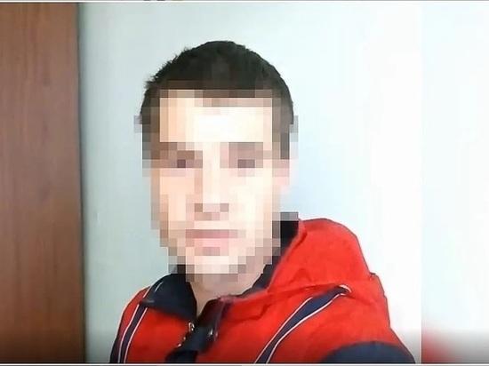 В Железногорске парень расстроился и сообщил в полицию о бомбе