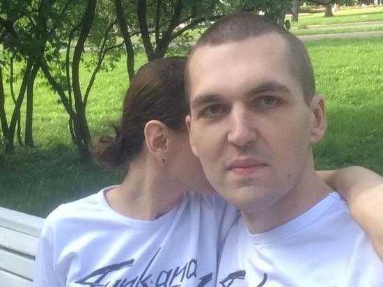 Жену рэпера Энди Картрайта задержали по подозрению в убийстве