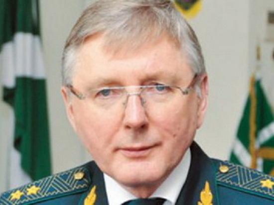 Генпрокуратура обнаружила у генерал-лейтенанта имущество на 121 миллион рублей, нажитое «неофициально»