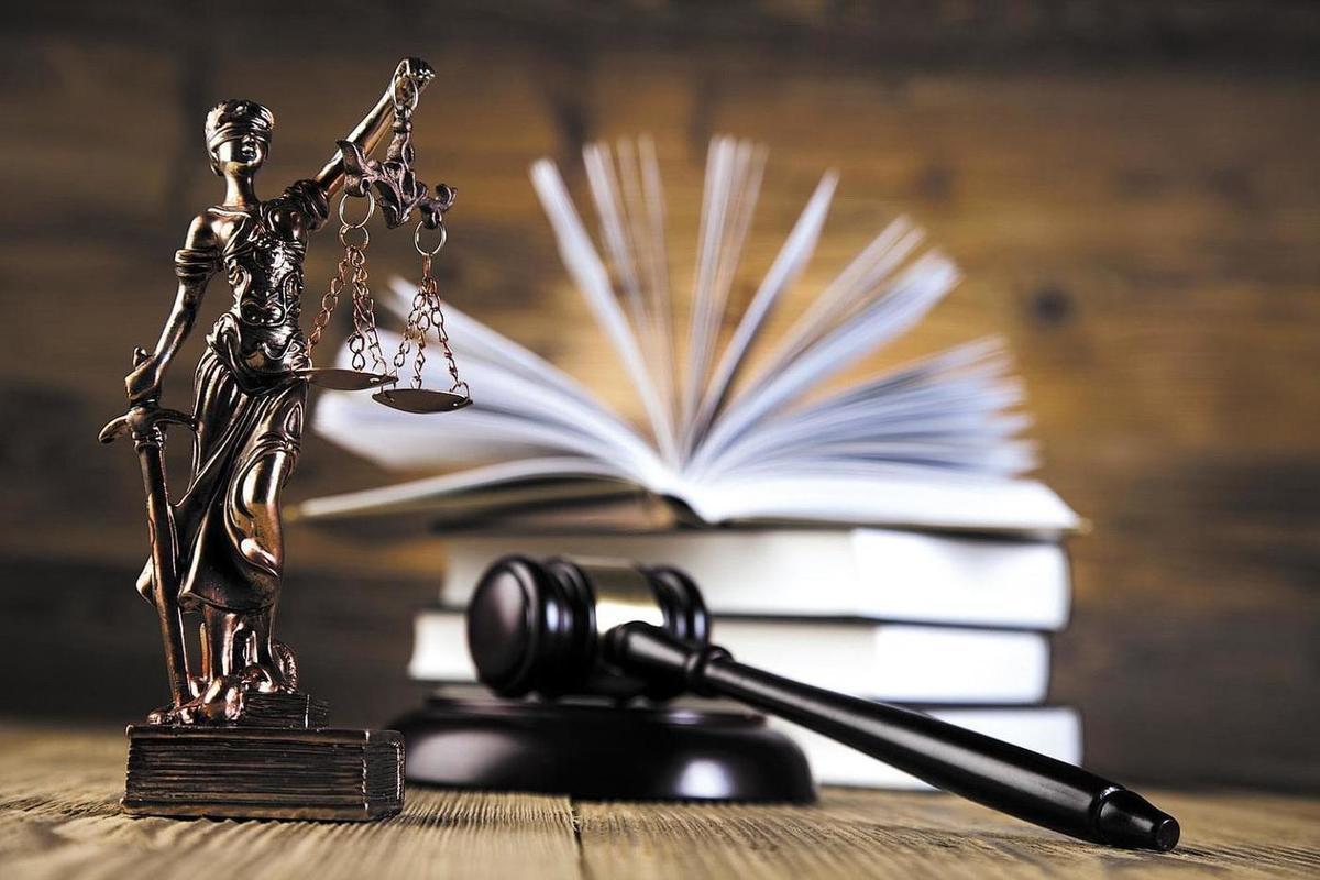Знание права картинка