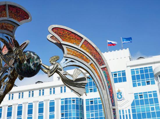 Губернатор ЯНАО Дмитрий Артюхов и члены окружного правительства отчитались о доходах и имуществе за 2019 год