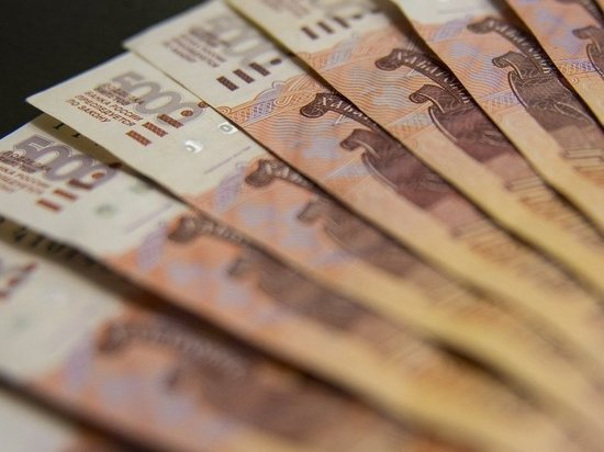В Марий Эл профинансировали расходы по выплате отпускных