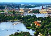 Швеция была одной из двух европейских стран, которые так и не «прогнулись» под коронавирус