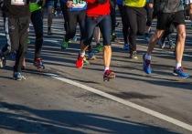 В Вышнем Волочке пройдут областные соревнования по лёгкой атлетике
