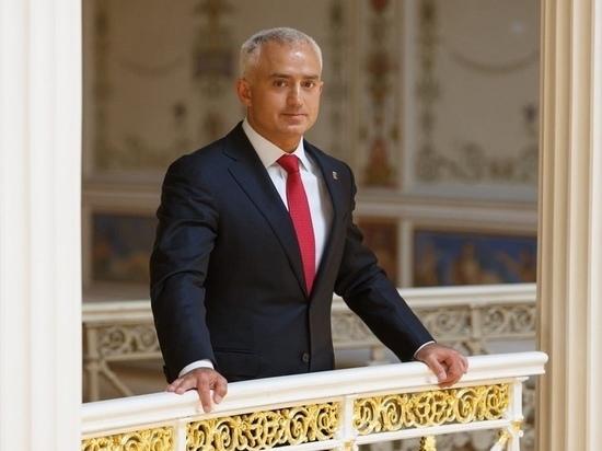 Его коллега Борис Вишневский заявил об узаконенной форме политической коррупции