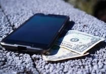 С 31 июля платежный сервис PayPal прекратил внутренние переводы в России