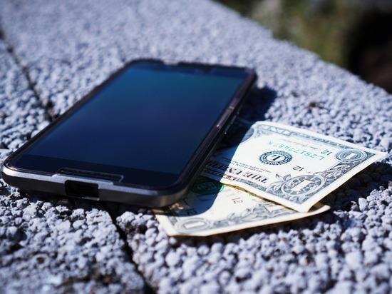 Прекращение работы PayPal в России оценили аналитики