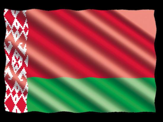 Задержанных в Белоруссии россиян перевели в более комфортные условия