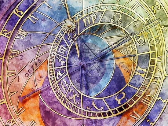 Астролог Тамара Глоба предсказала переломный момент в первые августовские выходные (1-го и 2-го) для четырех знаков
