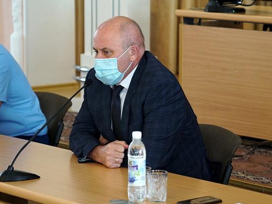 Хабаровчан из разрушенного дома пообещали расселить до конца августа