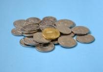 Накопительные пенсии россиян повысятся на 9,13%