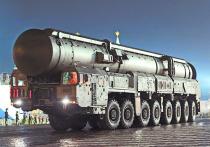 США работают над ядерным соглашением с Россией