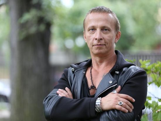 """Охлобыстин рассказал, что изменилось в """"Современнике"""" без Ефремова"""