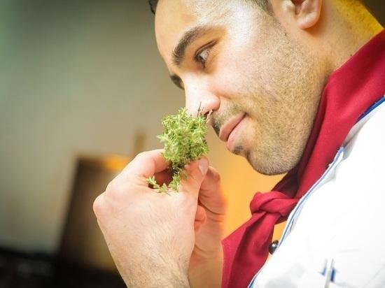 «Принюхайтесь»: врач рассказал, как пахнет рак