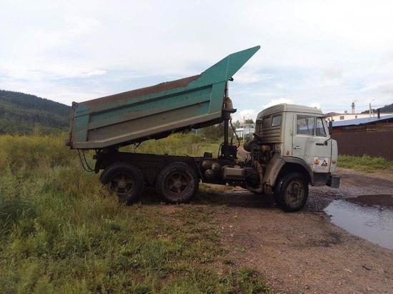 Два пункта временного размещения на случай паводка подготовили в Чите