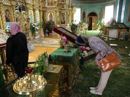 Православные чтят Серафима Саровского: о чем просят святого 1 августа