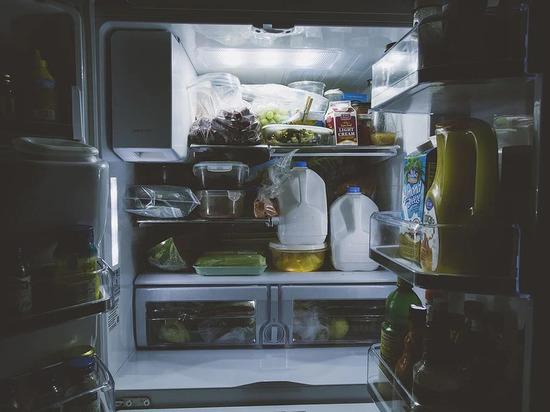 Кому из волгоградцев положена компенсация за новый холодильник