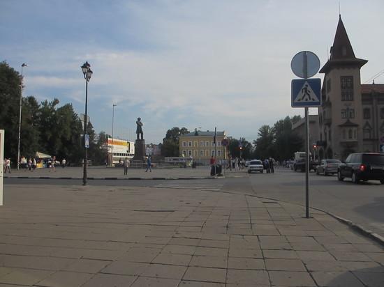 Саратовскую область посетили почти 7 тысяч туристов