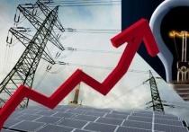 В Ивановской области долги энергетикам приближаются к трем миллиардам рублей