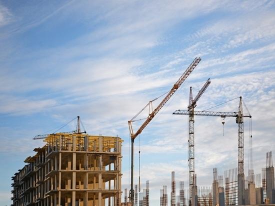 В Суворове появится новый дом для переселения 260 жителей аварийных домов