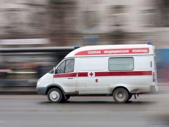 Жительница Иваново умерла, не дождавшись скорой