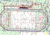В Марий Эл построят новый стадион за 22 млн рублей