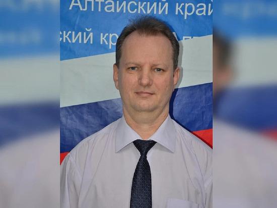Брат погибшего вместе с семьей на Алтае Иосифа Кременских выехал на опознание