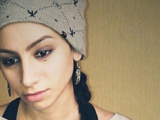 Уроженке Барнаула Марине Кохал (Аксовой) предъявлено обвинение в убийстве рэпера Versus Battle