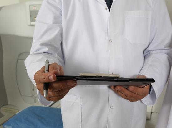 За сутки в Кировской области 49 новых случаев коронавируса
