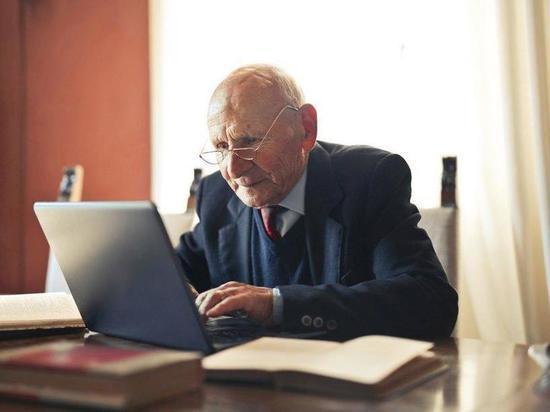 Тюменские пенсионеры завоевали «серебро» на Всероссийском чемпионате по компьютерному многоборью