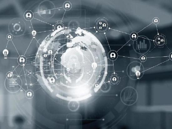 Тюменская практика признала лучшим цифровым решением