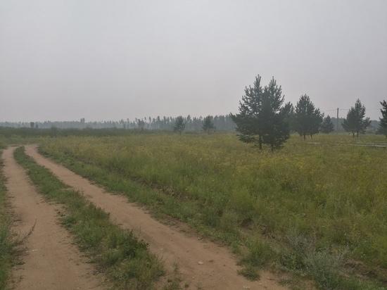 Жители всей России смогут получить «гектары» в Забайкалье