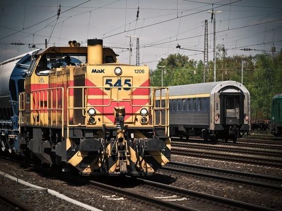 В Краснодаре 12-летнего мальчика ударило током на вокзале
