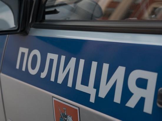 СМИ: в Подмосковье ревнивый муж изрезал жену ножом