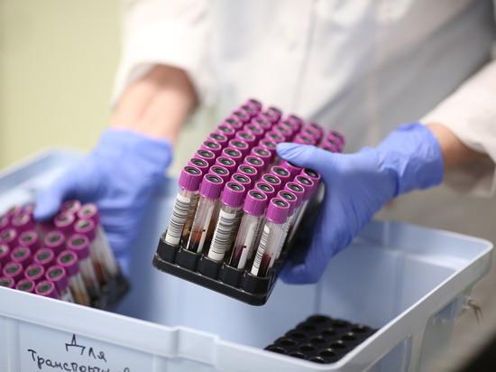 Минздрав пообещал бесплатную вакцинацию от коронавируса