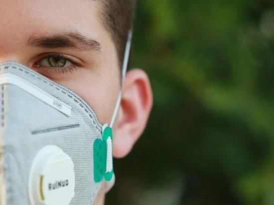 Высокие и полные болеют коронавирусом чаще и тяжелее