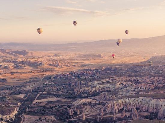 В Турции заверили, что не будут повышать цены на отдых в этом сезоне