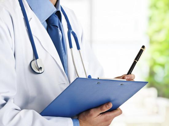 Россиянам назвали симптомы гепатита В
